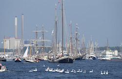 afbeeldingen Sail-in van fotograaf leeman 048-klein